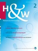 Huisarts en wetenschap 2/2013