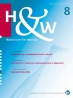 Huisarts en wetenschap 8/2014