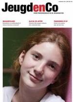 Jeugd en Co 4/2014