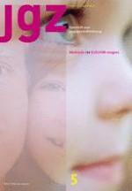 JGZ Tijdschrift voor jeugdgezondheidszorg 5/2013