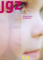 JGZ Tijdschrift voor jeugdgezondheidszorg 5-6/2014