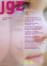 JGZ Tijdschrift voor jeugdgezondheidszorg 5-6/2018