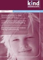 Kind en adolescent 2/2014
