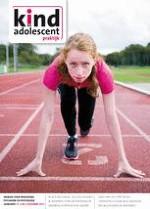 Kind & Adolescent Praktijk 4/2012