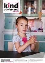 Kind & Adolescent Praktijk 3/2013