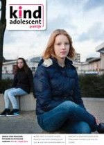 Kind & Adolescent Praktijk 1/2014