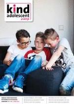 Kind & Adolescent Praktijk 2/2014