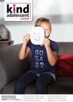 Kind & Adolescent Praktijk 4/2014