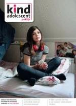 Kind & Adolescent Praktijk 2/2015