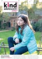 Kind & Adolescent Praktijk 4/2015