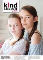 Kind & Adolescent Praktijk 2/2016