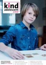 Kind & Adolescent Praktijk 1/2017