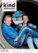 Kind & Adolescent Praktijk 2/2017