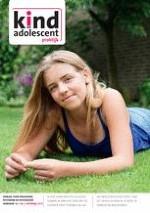 Kind & Adolescent Praktijk 3/2017