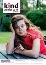 Kind & Adolescent Praktijk 3/2018