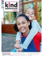 Kind & Adolescent Praktijk 4/2018
