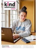 Kind & Adolescent Praktijk 1/2019