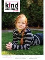 Kind & Adolescent Praktijk 2/2019