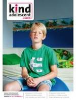 Kind & Adolescent Praktijk 3/2019