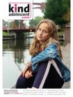 Kind & Adolescent Praktijk 4/2020