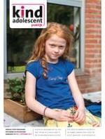 Kind & Adolescent Praktijk 3/2021
