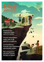Kind & Adolescent Praktijk 2/2010