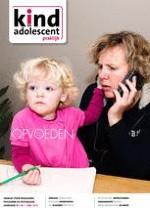 Kind & Adolescent Praktijk 1/2010