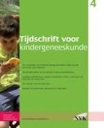 Tijdschrift voor Kindergeneeskunde 4/2011