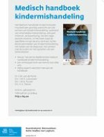 Tijdschrift voor Kindergeneeskunde 4/2014