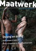 Vakblad Sociaal Werk 6/2011