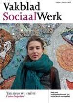 Vakblad Sociaal Werk 1/2017