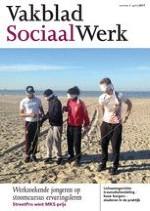 Vakblad Sociaal Werk 2/2017