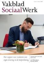Vakblad Sociaal Werk 1/2019