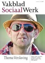 Vakblad Sociaal Werk 3/2019
