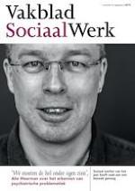 Vakblad Sociaal Werk 4/2019