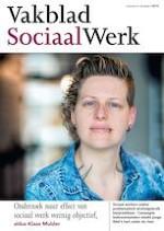 Vakblad Sociaal Werk 5/2019