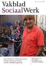 Vakblad Sociaal Werk 6/2019