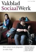 Vakblad Sociaal Werk 1/2020