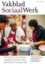 Vakblad Sociaal Werk 2/2020