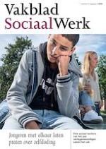 Vakblad Sociaal Werk 4/2020
