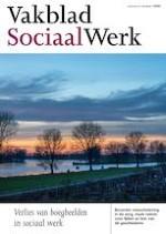 Vakblad Sociaal Werk 5/2020