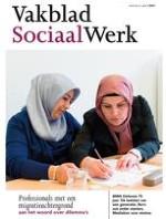 Vakblad Sociaal Werk 2/2021