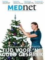 Mednet 12/2011