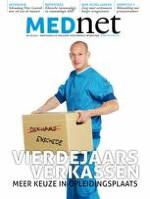 Mednet 5/2011