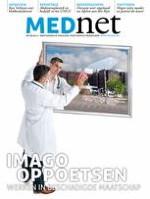 Mednet 8/2011