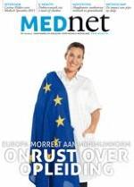Mednet 10/2012