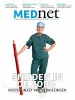 Mednet 8/2012