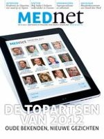 Mednet 1/2013