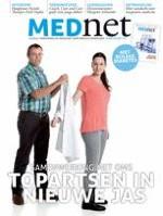 Mednet 10/2013