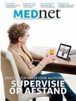 Mednet 11-12/2013